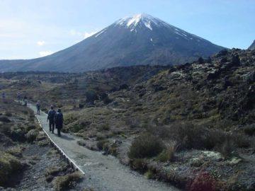 Tongariro_Crossing_021_11182004