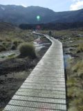 Tongariro_Crossing_026_11182004