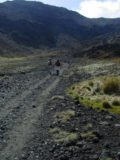 Tongariro_Crossing_032_11182004