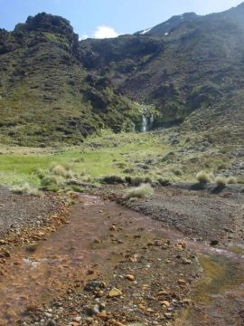 Tongariro_Crossing_038_11182004
