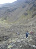 Tongariro_Crossing_055_11182004
