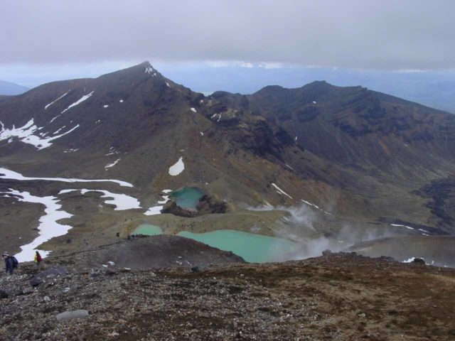 Tongariro_Crossing_143_11182004