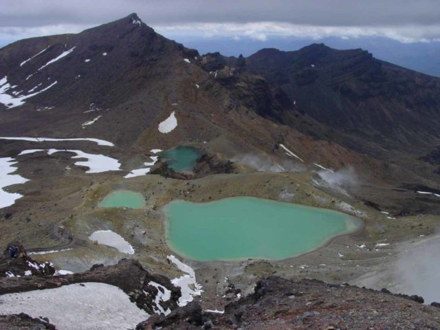 Tongariro_Crossing_151_11182004