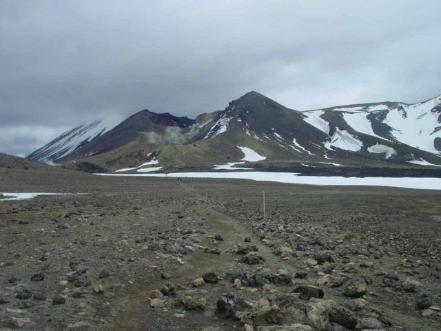 Tongariro_Crossing_193_11182004