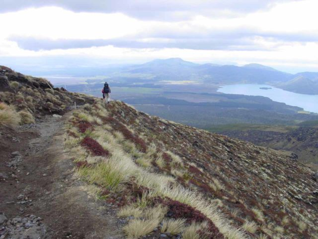 Tongariro_Crossing_213_11182004