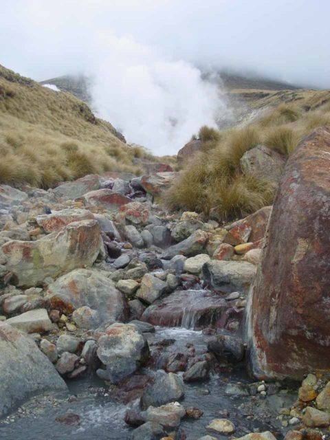 Tongariro_Crossing_242_11182004