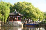 Tongli_020_05092009 - On the reflective canals of Tongli