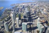 Toronto_083_10142013 - View from the CN Tower