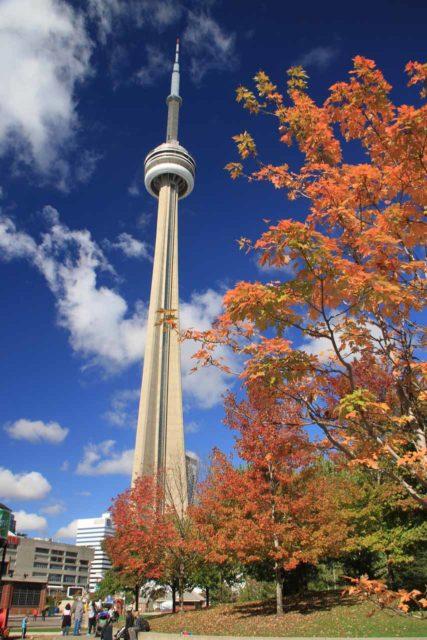 Toronto_172_10142013