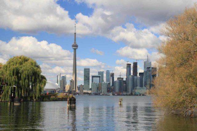 Toronto_244_10142013