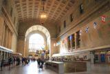 Toronto_406_10142013 - Inside Union Station