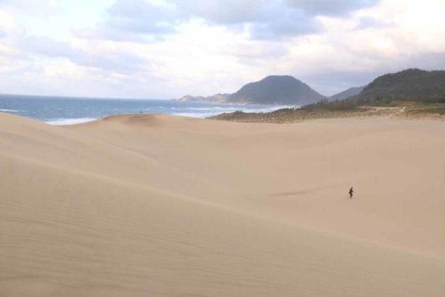 Tottori_Sand_Dunes_109_10222016