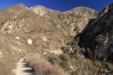 Trail_Canyon_Falls_016_01192013
