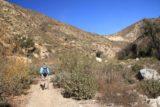 Trail_Canyon_Falls_025_01192013