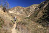 Trail_Canyon_Falls_030_01192013