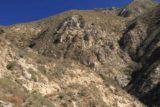 Trail_Canyon_Falls_041_01192013