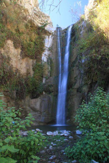 Trail_Canyon_Falls_078_01192013