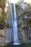 Trail_Canyon_Falls_098_01192013
