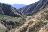 Trail_Canyon_Falls_110_01192013