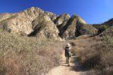 Trail_Canyon_Falls_114_01192013