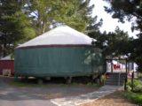 Treebones_007_jx_03202010 - A yurt at Treebones