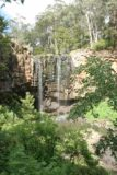 Trentham_Falls_013_11122006 - This was as close as I was able to scramble towards Trentham Falls during our disappointing November 2017 visit