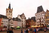 Trier_019_06182018 - Another look at the happening Hauptmarkt in the center of Trier