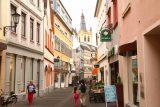 Trier_056_06182018