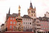 Trier_063_06182018