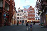 Trier_099_06182018