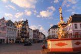 Trier_120_06182018