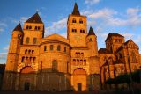 Trier_128_06182018
