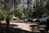 Triplet_Falls_17_111_11172017 - When we made it back to the car park for Triplet Falls, there were a lot more cars parked here than before when we were the only ones