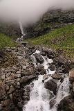 Trollstigen_036_07172019