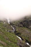 Trollstigen_043_07172019 - Another look towards the lower part of Stigfossen from the Trollstigen