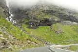 Trollstigen_049_07172019 - Context of Tverrdalsfossen and the Trollstigen Road