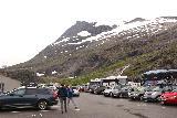Trollstigen_093_07172019 - Looking southwards towards the far end of the car park at Trollstigen