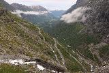 Trollstigen_126_07172019 - Looking over the brink of Stigfossen towards Isterdalen and the Trollstigen