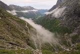 Trollstigen_140_07172019 - Low clouds rolling back in as they conspire to cover up Trollstigen again