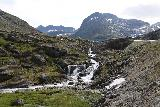 Trollstigen_312_07172019 - Direct look at Strupen