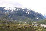 Trollstigen_327_07172019 - Looking across Valldalen towards Slufsafossen in Valldalen
