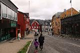Tromso_023_07042019 - Walking around the city center of Tromso