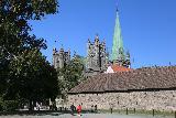 Trondheim_005_07122019