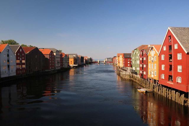 Trondheim_076_07122019