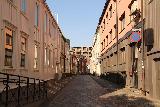 Trondheim_098_07122019