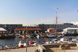 Trondheim_109_07122019