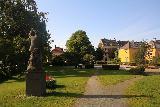 Trondheim_163_07132019