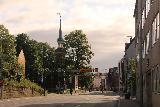 Trondheim_168_07132019