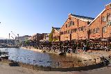 Trondheim_173_07132019