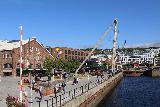 Trondheim_198_07132019